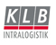KLB Blech in Form GmbH