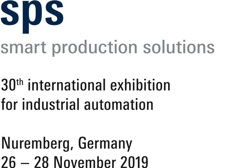 Visit isel GmbH & Co. KG at SPS Drives