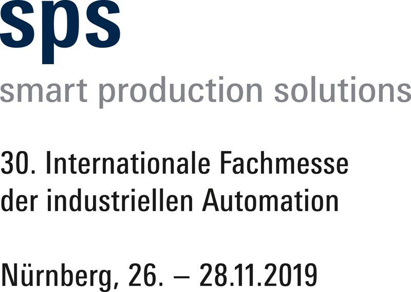 Besuchen Sie die isel GmbH & Co. KG auf der SPS Drives