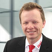 Jürgen Balzer