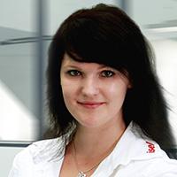 Katja Henkel