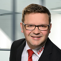 Steffan Gärth