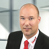 Thomas Völlinger