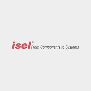 Volker Zulauf