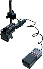 Mitutoyosurface roughness testing device