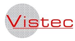 Vistec Electron Beam GmbH 2017