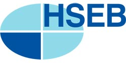 HSEB Dresden GmbH