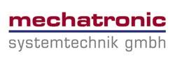 Mechatronic Systemtechnik GmbH
