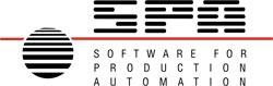 SPA Software Entwicklungs GmbH