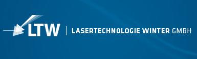 Vertriebspartner PLZ 5 - LTW - Lasertechnologie Winter GmbH