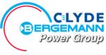 Clyde Bergemann GmbH
