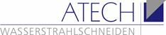 Atech GmbH