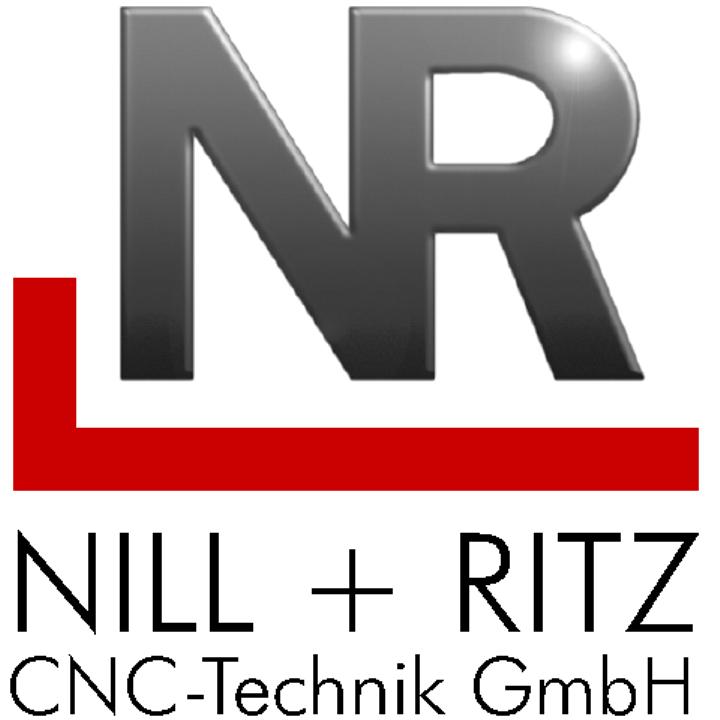 Nill & Ritz CNC Technik GmbH
