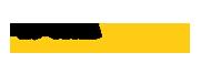 Hier gelangen Sie zur Website der teltec systems ag