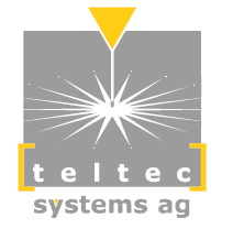 TELTEC SYSTEMS AG