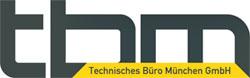 TBM - Technisches Büro München GmbH
